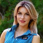 Hot bride Zina, 26 yrs.old from Khar'kiv, Ukraine