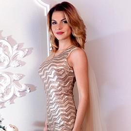 Sexy wife Zina, 27 yrs.old from Khar'kiv, Ukraine