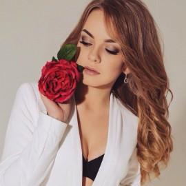 Sexy wife Irina, 21 yrs.old from Vinnitsa, Ukraine
