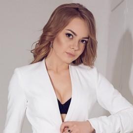 Gorgeous girl Irina, 21 yrs.old from Vinnitsa, Ukraine