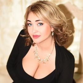 Hot wife Julia, 33 yrs.old from Berdyansk, Ukraine