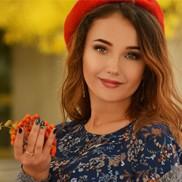 Sexy girlfriend Larysa, 21 yrs.old from Berdyansk, Ukraine