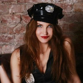 Single miss Zhanna, 32 yrs.old from Saint Petersburg, Russia
