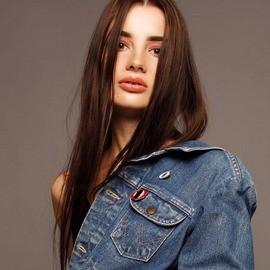Beautiful girl Julia, 23 yrs.old from Kharkov, Ukraine