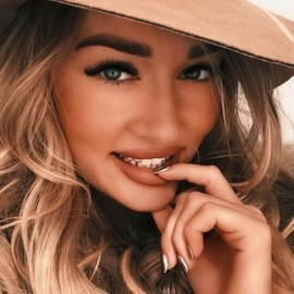 Nice lady Elena, 29 yrs.old from Zelenograd, Russia