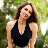 Hot bride Irina, 31 yrs.old from Berdyansk, Ukraine