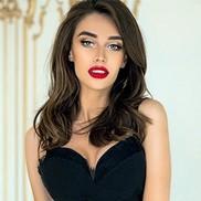 Amazing girlfriend Anastasiya, 23 yrs.old from Kiev, Ukraine