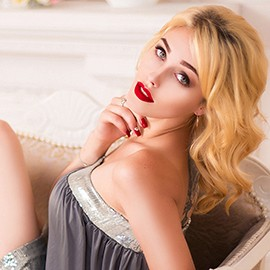 Amazing lady Valeriya, 21 yrs.old from Rostov on Don, Russia