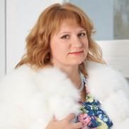 Nice bride Tatyana, 47 yrs.old from Nikolaev, Ukraine