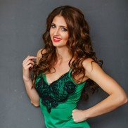 Hot girl Olga, 32 yrs.old from Nikolaev, Ukraine