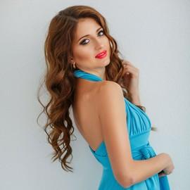 Hot girlfriend Olga, 32 yrs.old from Nikolaev, Ukraine