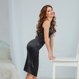 Sexy bride Olga, 32 yrs.old from Nikolaev, Ukraine