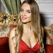 Gorgeous girl Irina, 37 yrs.old from Kiev, Ukraine
