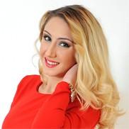 Single wife Olga, 25 yrs.old from Sevastopol, Russia