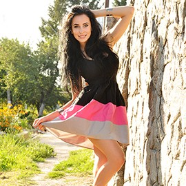 Amazing girl Olga, 24 yrs.old from Kharkov, Ukraine