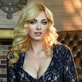 Beautiful lady Irina, 33 yrs.old from Kiev, Ukraine