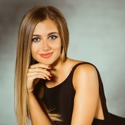 Pretty woman Alexandra, 26 yrs.old from Kiev, Ukraine