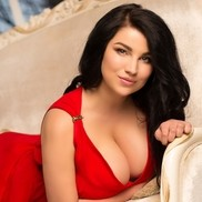 Nice mail order bride Elena, 28 yrs.old from Kiev, Ukraine