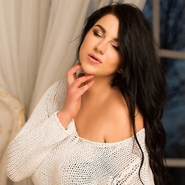 Hot miss Elena, 30 yrs.old from Kiev, Ukraine