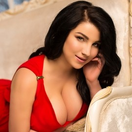 Beautiful bride Elena, 30 yrs.old from Kiev, Ukraine