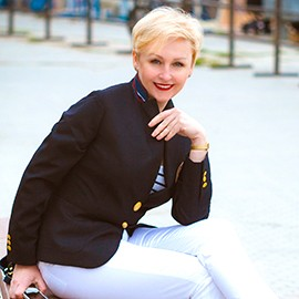 Sexy girl Ulia, 43 yrs.old from Sevastopol, Russia