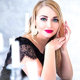 Amazing woman Oksana, 39 yrs.old from Vinnitsa, Ukraine