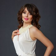 Amazing woman Anna, 33 yrs.old from Nikolaev, Ukraine