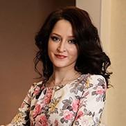 Single girl Yuliya, 32 yrs.old from Pskov, Russia