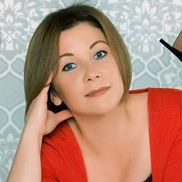 Nice miss Irina, 38 yrs.old from Kiev, Ukraine