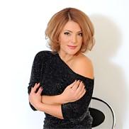 Charming girl Marina, 40 yrs.old from Sevastopol, Russia