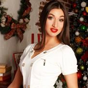 Pretty wife Olga, 30 yrs.old from Poltava, Ukraine