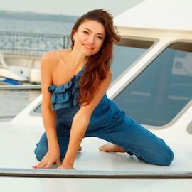 Sexy woman Marina, 41 yrs.old from Zaporozhye, Ukraine