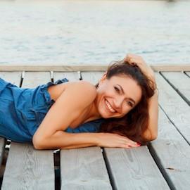 Sexy girl Marina, 41 yrs.old from Zaporozhye, Ukraine