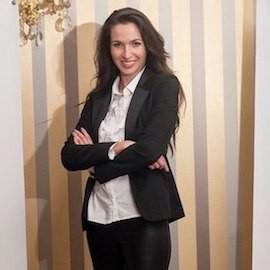 Gorgeous wife Nataliya, 35 yrs.old from Zaporozhye, Ukraine