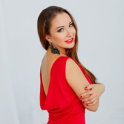 Gorgeous girl Elena, 40 yrs.old from Odessa, Ukraine