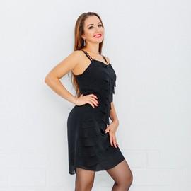 Pretty girlfriend Elena, 40 yrs.old from Odessa, Ukraine
