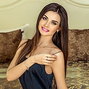 Beautiful bride Evghenia, 26 yrs.old from Tiraspol, Moldova