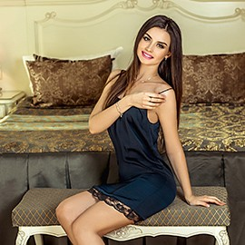 Hot miss Evghenia, 26 yrs.old from Tiraspol, Moldova