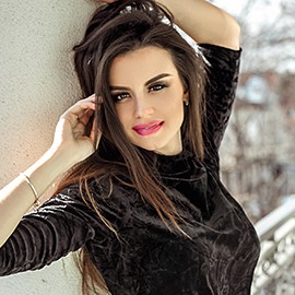 Hot lady Evghenia, 26 yrs.old from Tiraspol, Moldova