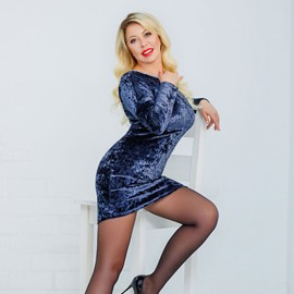 Gorgeous wife Marina, 53 yrs.old from Nikolaev, Ukraine