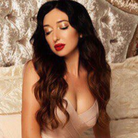 Hot woman Margarita, 32 yrs.old from Kiev, Ukraine