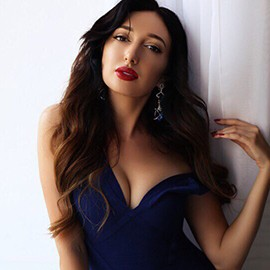 Pretty lady Margarita, 32 yrs.old from Kiev, Ukraine
