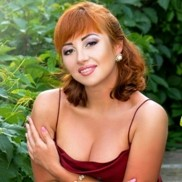 Sexy bride Elena, 38 yrs.old from Berdyansk, Ukraine