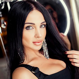 Hot wife Albina, 32 yrs.old from Krasnodar, Russia