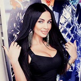 Pretty pen pal Albina, 32 yrs.old from Krasnodar, Russia