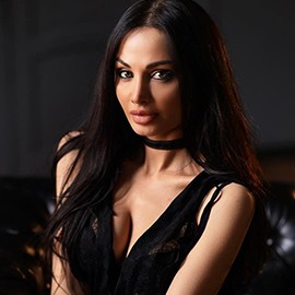 Beautiful bride Albina, 32 yrs.old from Krasnodar, Russia