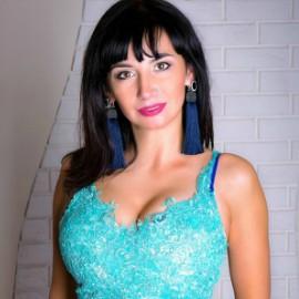 Gorgeous wife Irina, 37 yrs.old from Kharkiv, Ukraine