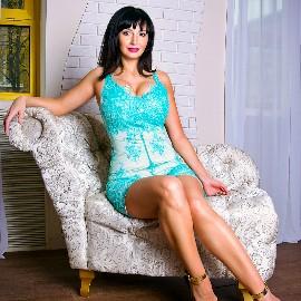 Sexy woman Irina, 37 yrs.old from Kharkiv, Ukraine
