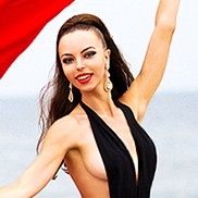 Beautiful miss Marina, 25 yrs.old from Vinnitsa, Ukraine