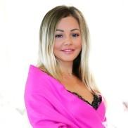 Hot miss Olga, 37 yrs.old from Khmelnitsky, Ukraine